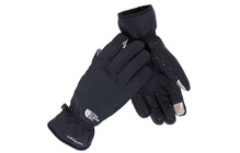 The North Face Etip  gants Homme TNF Apex noir